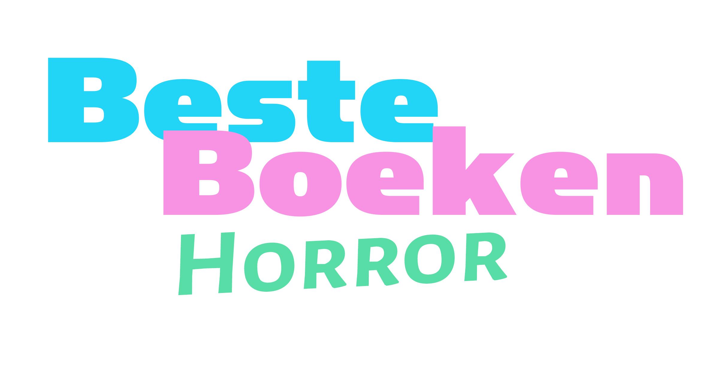 Beste Citaten Boeken : Ontdek de beste horror boeken bij besteboeken be