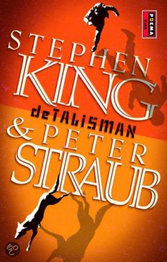De Talisman - Stephen King