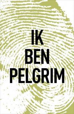 Beste spannende boeken: Ik ben Pelgrim