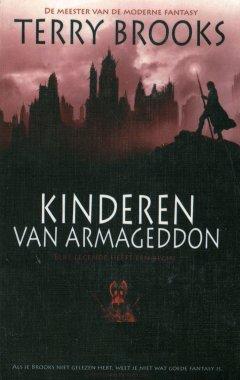 Kinderen van Armageddon