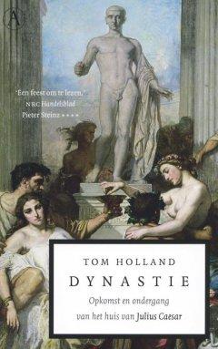 Tom Holland Dynastie