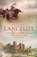 Lancelot - Gilles Kristian