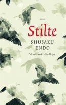 Beste historische romans: Stilte door Shusaku Endo